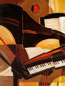 Reizo Shibamoto Dedication | Music | Classical