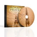 Adam's Prayer  - 4 Part Teaching Series | Other Files | Presentations