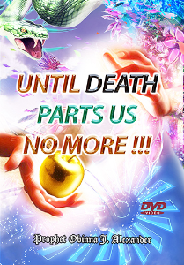 Until Death Part Us No More | Movies and Videos | Religion and Spirituality