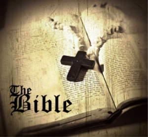 The Bible 2 | Audio Books | History