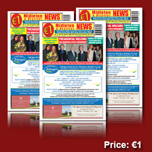 midleton news january 28 2015