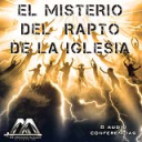 El misterio del rapto de la Iglesia 2da parte   Audio Books   Religion and Spirituality