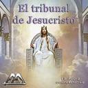 El tribunal de Jesucristo 5ta parte | Audio Books | Religion and Spirituality