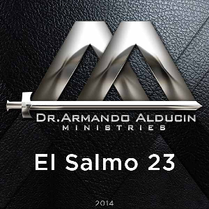 El Salmo 23   Audio Books   Religion and Spirituality