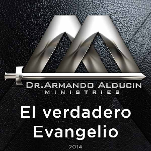 El verdadero Evangelio | Audio Books | Religion and Spirituality
