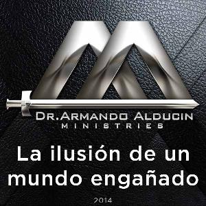 La ilusión de un mundo engañado | Audio Books | Religion and Spirituality