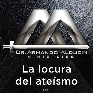 La locura del ateísmo   Audio Books   Religion and Spirituality