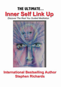 Inner Self Link Up | Audio Books | Self-help