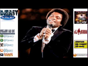 charley pride best of the greatest hits  by djeasy