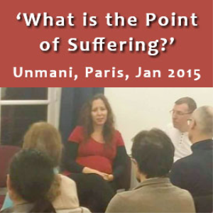 What is the Point of Suffering? | Movies and Videos | Religion and Spirituality