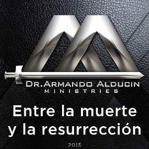 entre la muerte y la resurrección