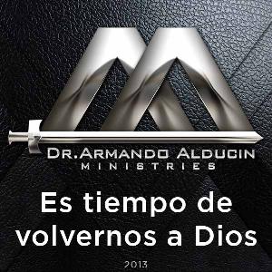 Es tiempo de volvernos a Dios | Audio Books | Religion and Spirituality