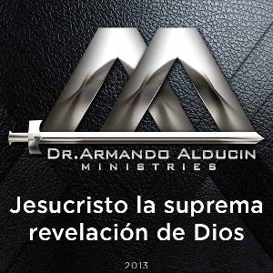 Jesucristo la suprema revelación de Dios | Audio Books | Religion and Spirituality