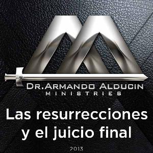 las resurrecciones y el juicio final