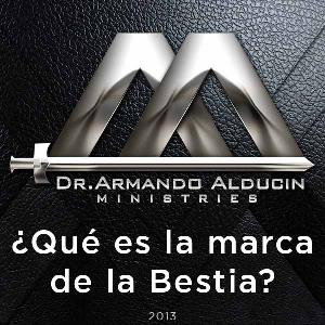 ¿Qué es la marca de la Bestia? | Audio Books | Religion and Spirituality