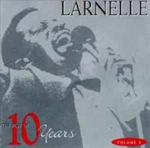 amen larnelle harris arranged for satb choir, solo, piano rhythm