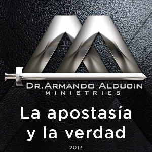 La apostasía y la verdad | Audio Books | Religion and Spirituality