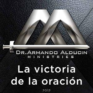 la victoria de la oración