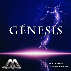 01 introduccion al genesis