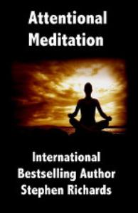 attentional meditation