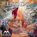 04 Moisés huye de Egipto   Audio Books   Religion and Spirituality