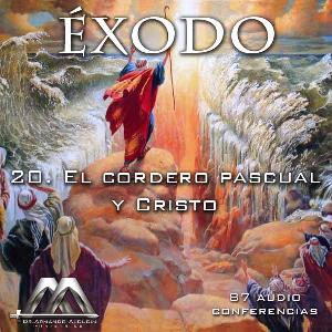 20 El cordero pascual y Cristo   Audio Books   Religion and Spirituality