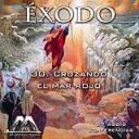 30 Cruzando el mar Rojo   Audio Books   Religion and Spirituality