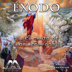 31 El canto de los redimidos | Audio Books | Religion and Spirituality