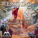 48 El verdadero reposo de Dios | Audio Books | Religion and Spirituality