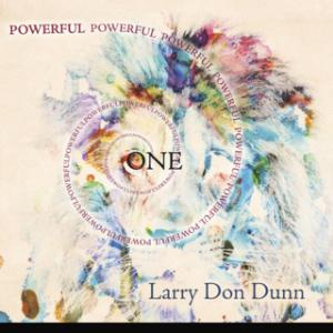 Fall Down | Music | Gospel and Spiritual