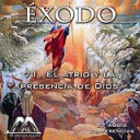 71 El atrio y la presencia de Dios | Audio Books | Religion and Spirituality