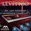 29 Los panes sin levaduras (Hamatza) | Audio Books | Religion and Spirituality