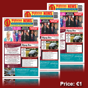 midleton news february 11th 2015