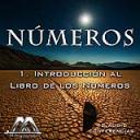 01 El libro de los Numeros | Audio Books | Religion and Spirituality