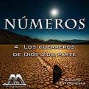 04 Los guerreros de Dios 2da parte   Audio Books   Religion and Spirituality
