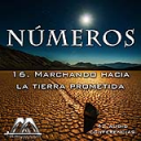 16 Marchando hacia la tierra prometida | Audio Books | Religion and Spirituality