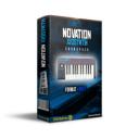 Novation Xiosynth Bank 2 | Music | Soundbanks
