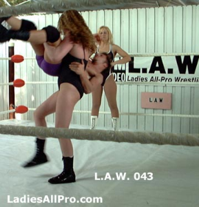 law043