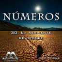30 La serpiente de bronce | Audio Books | Religion and Spirituality