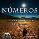 33 Las profecias de Balaam | Audio Books | Religion and Spirituality