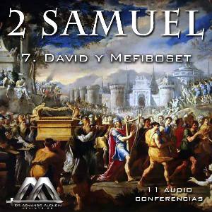 07 david y mefiboset