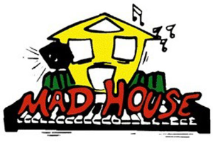 Madhouse Dancehall Classics Of The 90s  Mix By Djeasy | Music | Reggae