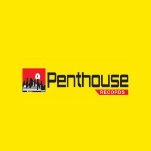 penthouse dancehall classics of the 90s  mix by djeasy