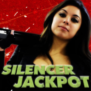 Silencer: Jackpot | Movies and Videos | Action