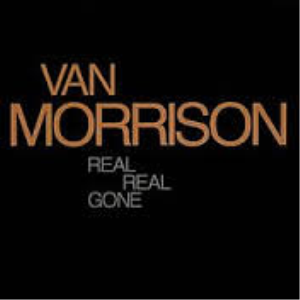 real real gone van morrison arranged for 5444 big band and vocal solo