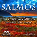 20 El poder salvador de Dios 3ra parte   Audio Books   Religion and Spirituality