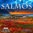 34 El salmo del Pastor 5ta parte   Audio Books   Religion and Spirituality