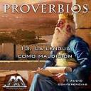 13 La lengua como maldicion | Audio Books | Religion and Spirituality