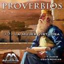 17 La mujer virtuosa | Audio Books | Religion and Spirituality