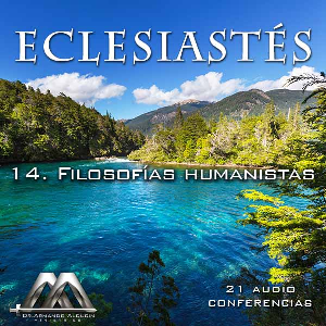 14 Filosofias humanistas | Audio Books | Religion and Spirituality
